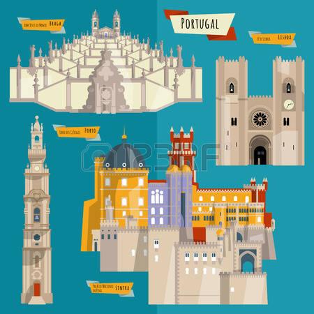 Braga Cliparts, Stock Vector And Royalty Free Braga Illustrations.