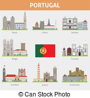 Portugal Illustrations and Clip Art. 7,772 Portugal royalty free.