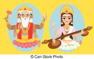 Brahma Illustrations and Clip Art. 56 Brahma royalty free.