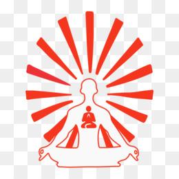 Brahma Kumaris PNG and Brahma Kumaris Transparent Clipart.