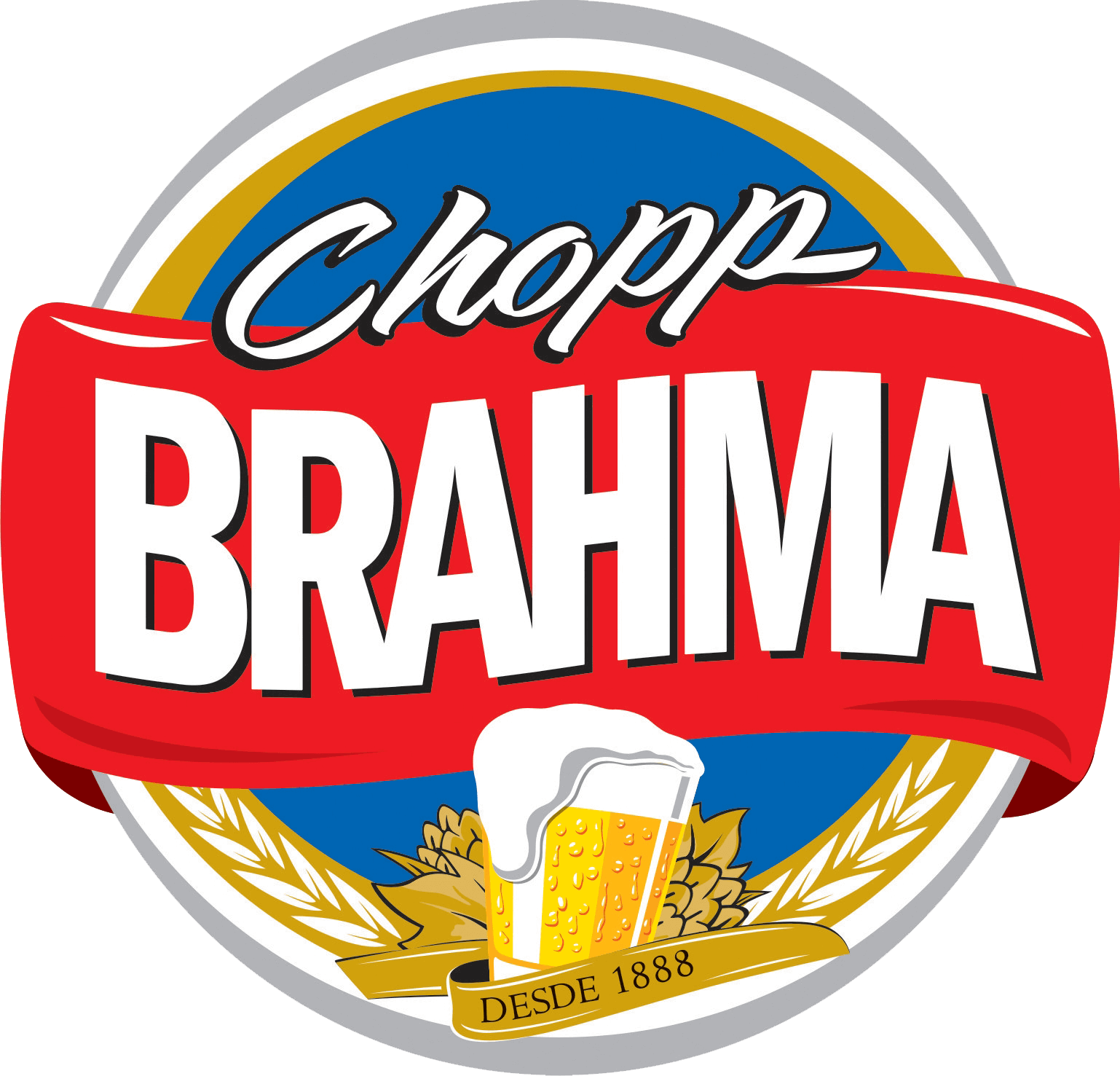 Brahma Png.