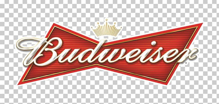 Budweiser Brahma Beer Logo Heineken International PNG, Clipart.