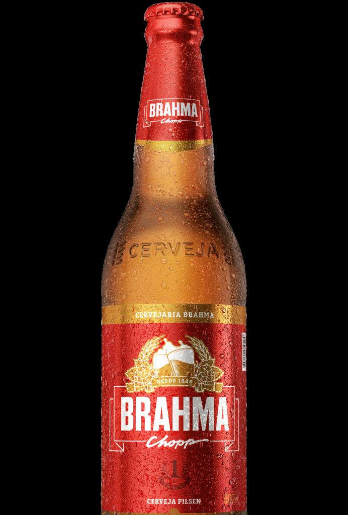 Brahma garrafa png 2 » PNG Image.