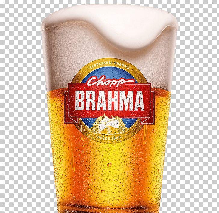 Brahma Beer Malt Beer Brahma Malzbier Draught Beer PNG, Clipart.