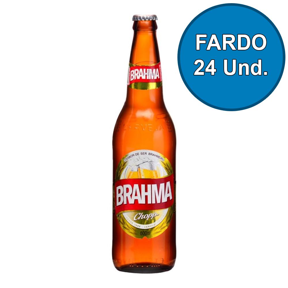 Garrafa de cerveja brahma png 2 » PNG Image.