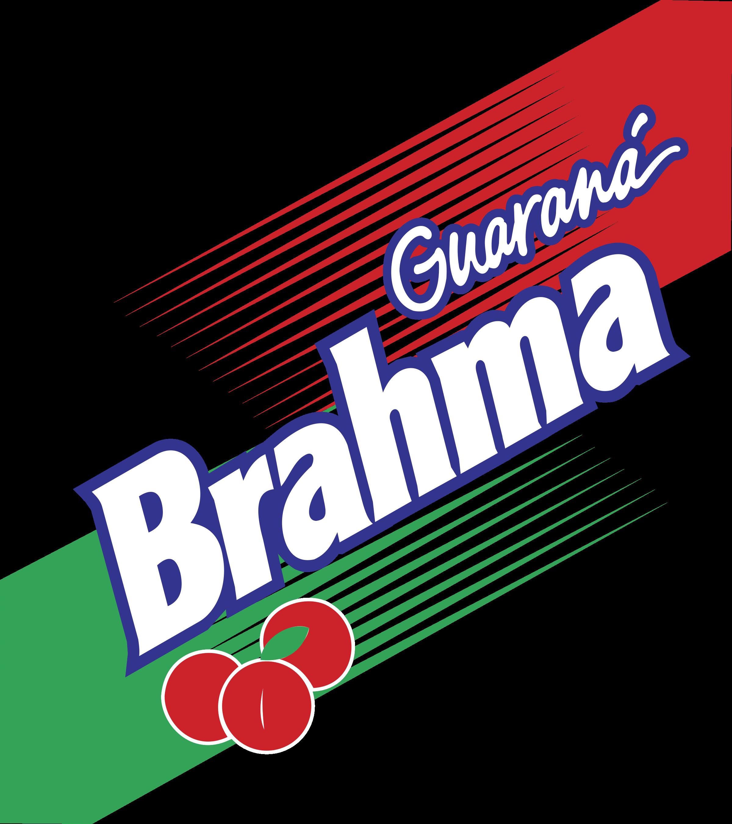 brahma 1 Logo PNG Transparent & SVG Vector.