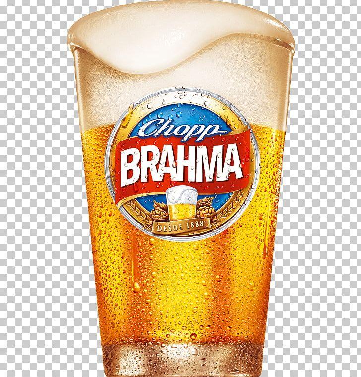 Brahma Beer AmBev Chopp Brahma Express Corona PNG, Clipart, Ambev.