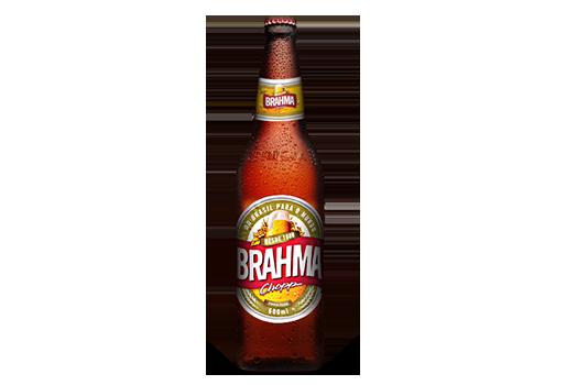 Index of /bancoImagens/grande/cervejas 600 ml.