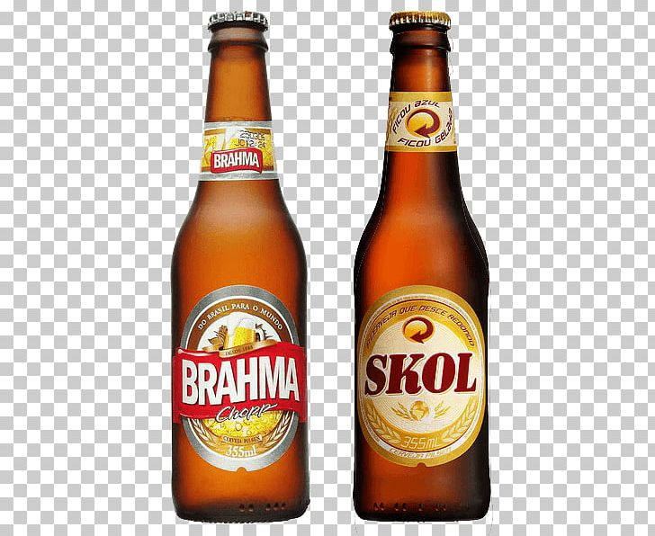 Brahma Beer Long Neck Pilsner Bohemia PNG, Clipart, Abv, Alcoholic.