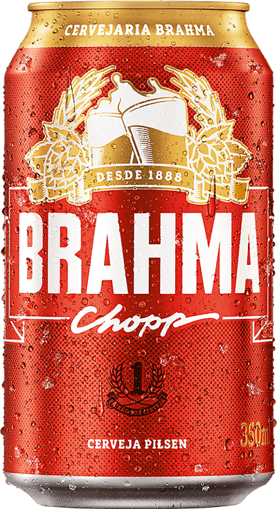 Brahma Png Vector, Clipart, PSD.