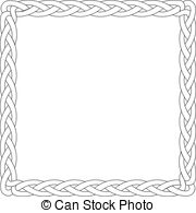 Braid Illustrations and Clip Art. 8,861 Braid royalty free.