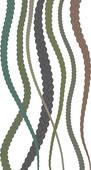 Braids Clipart Illustrations. 5,060 braids clip art vector EPS.