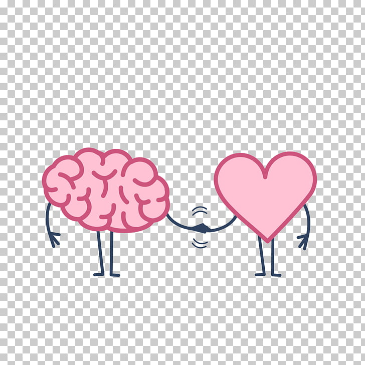 160 brain And Heart PNG cliparts for free download.