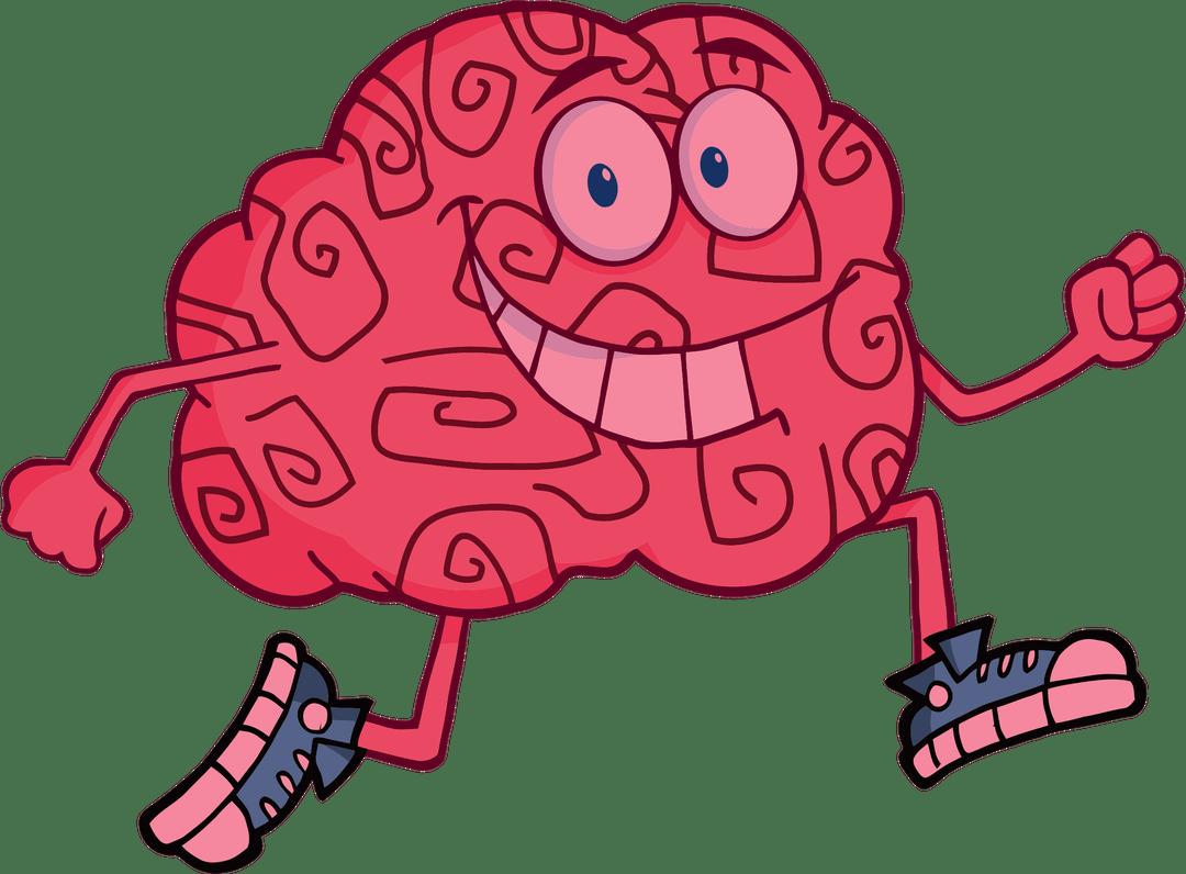 Brain Breaks.