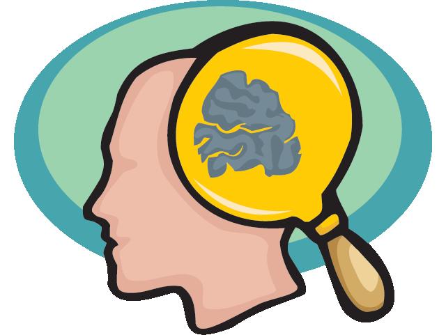 The Brain: Facts (Science Trek: Idaho Public Television).