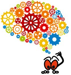 Free Brain Games Cliparts, Download Free Clip Art, Free Clip.