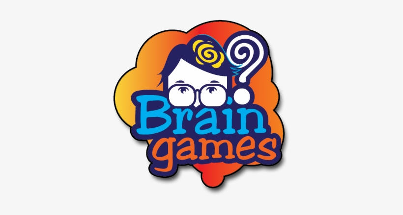 Video Game Clipart Brain.