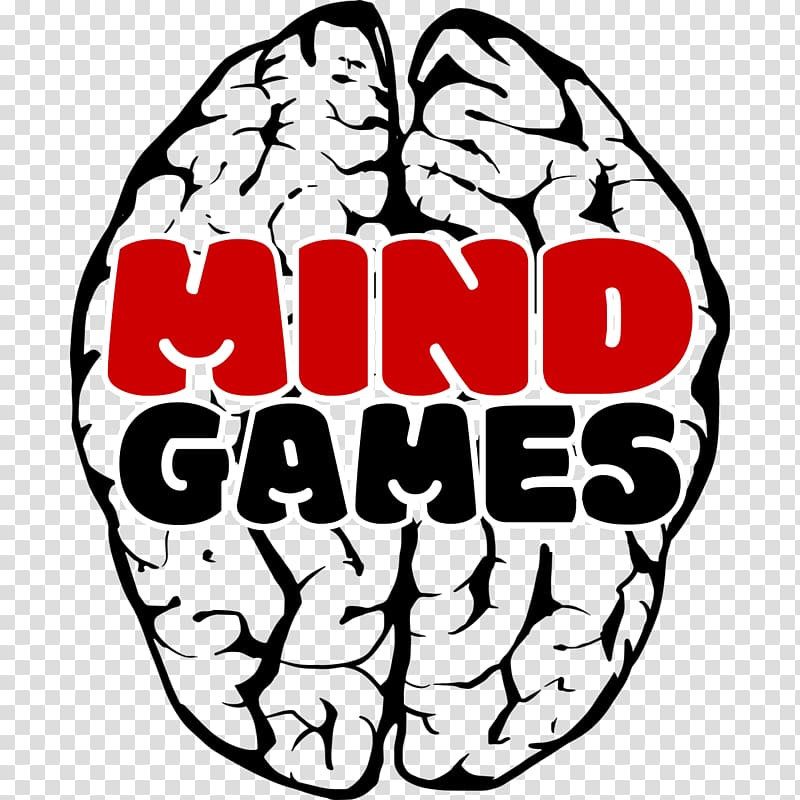 Mind Games Brain Lost Dots, Best Brain Games, Brain.