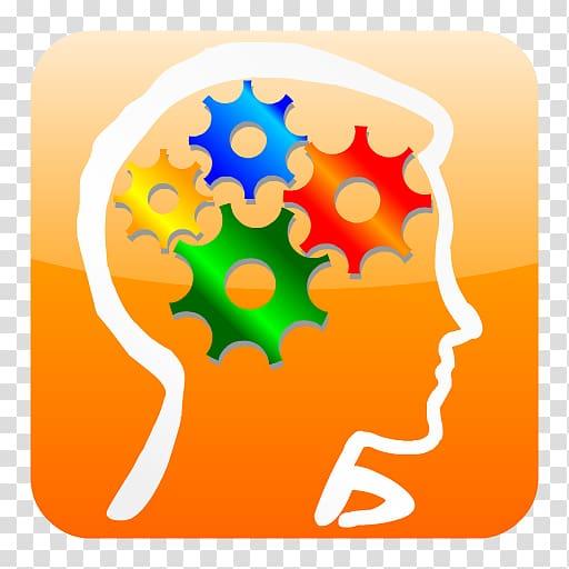 Brain Games 脳トレ! Android Free Mobile Games XO Smash.