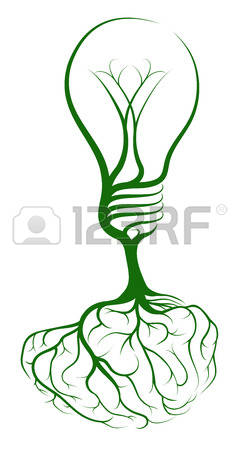 Brain Clipart Stock Photos & Pictures. Royalty Free Brain Clipart.