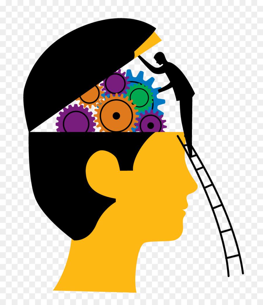 Brain Clipart.
