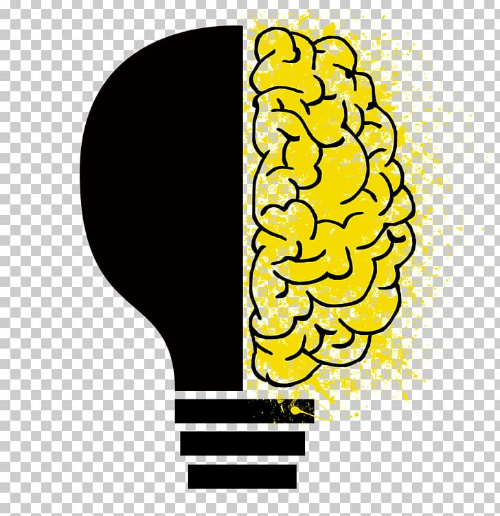 Brain Problem Solving Learning PNG, Clipart, Brain, Clip Art.