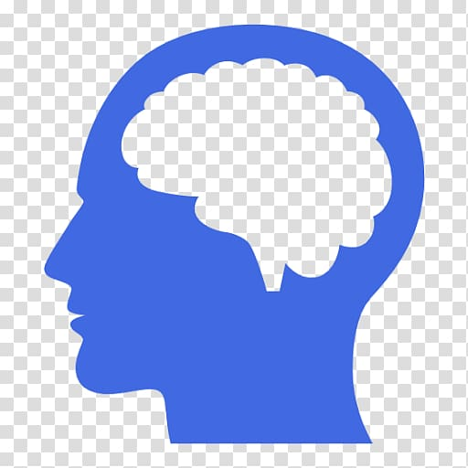 Person\'s brain illustration, Computer Icons Mind Share icon.