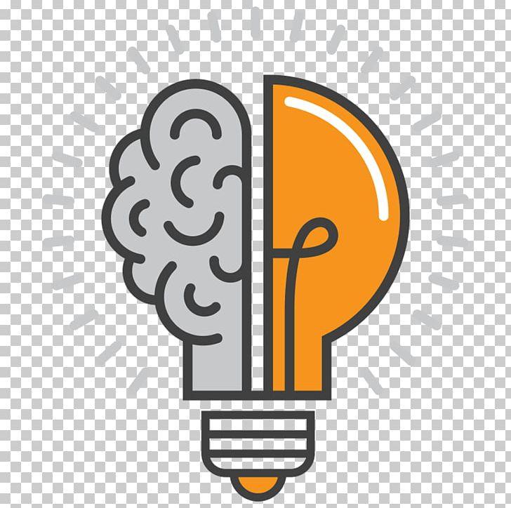 Stock Photography Light Brain Logo PNG, Clipart, Area, Brain.