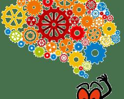 Brain memory clipart » Clipart Portal.