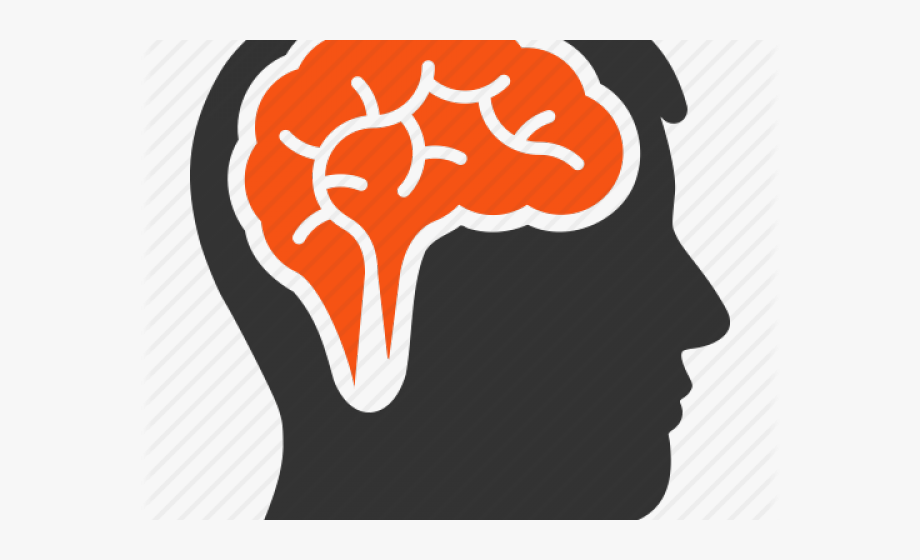 Brain Clipart Memory.