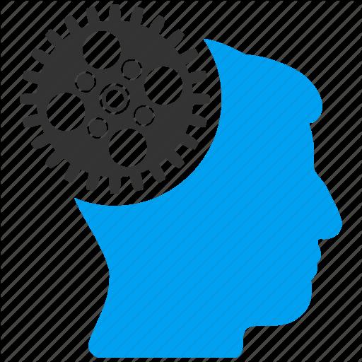 Brain Memory PNG Transparent Brain Memory.PNG Images..