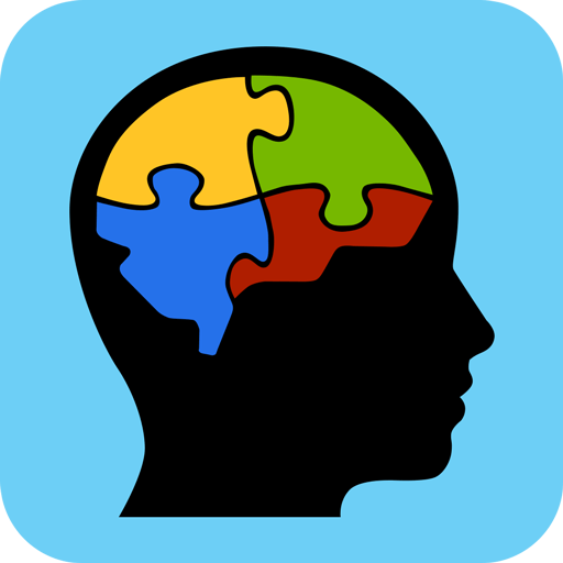 Psychology, Memory, And The Brain.
