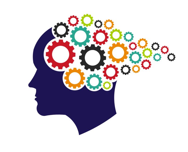 Download Free png Brain Memory PNG PlusPNG.com.