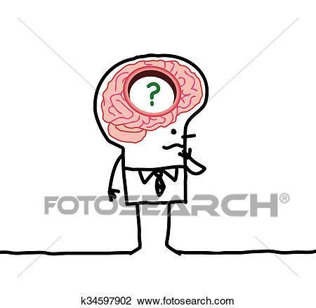 Brain memory clipart 1 » Clipart Portal.