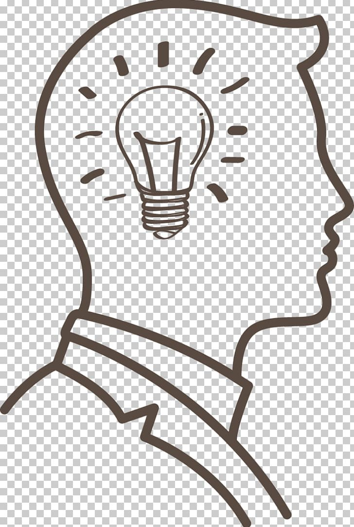 Memory Improvement Brain Cognitive Training PNG, Clipart, Area.