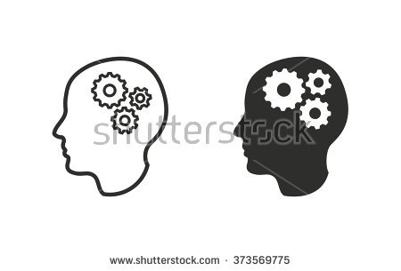 Intellect Stock Images, Royalty.