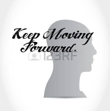 533 Keep Moving Cliparts, Stock Vector And Royalty Free Keep.