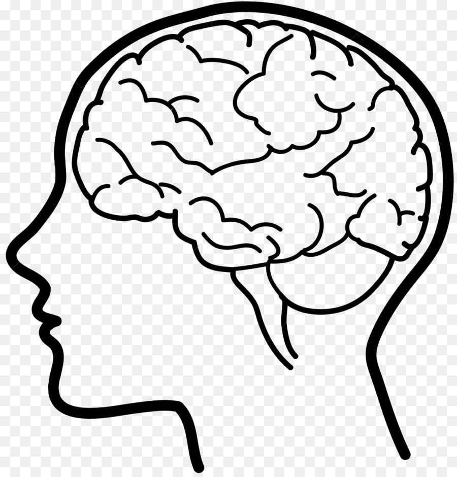 Clip art Portable Network Graphics Transparency Brain Computer Icons.