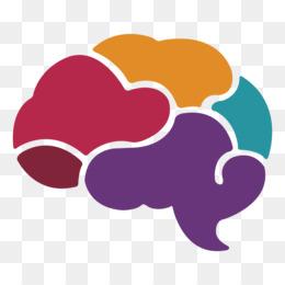 Brain PNG.