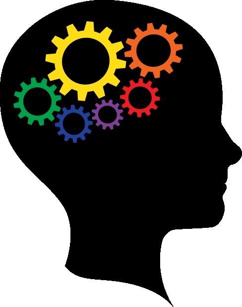 BrainPower Neurodevelopmental Center LLC, Psychologist, Newburgh, IN.