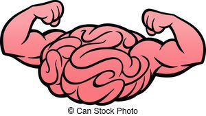 Brain power Illustrations and Clip Art. 14,482 Brain power royalty.