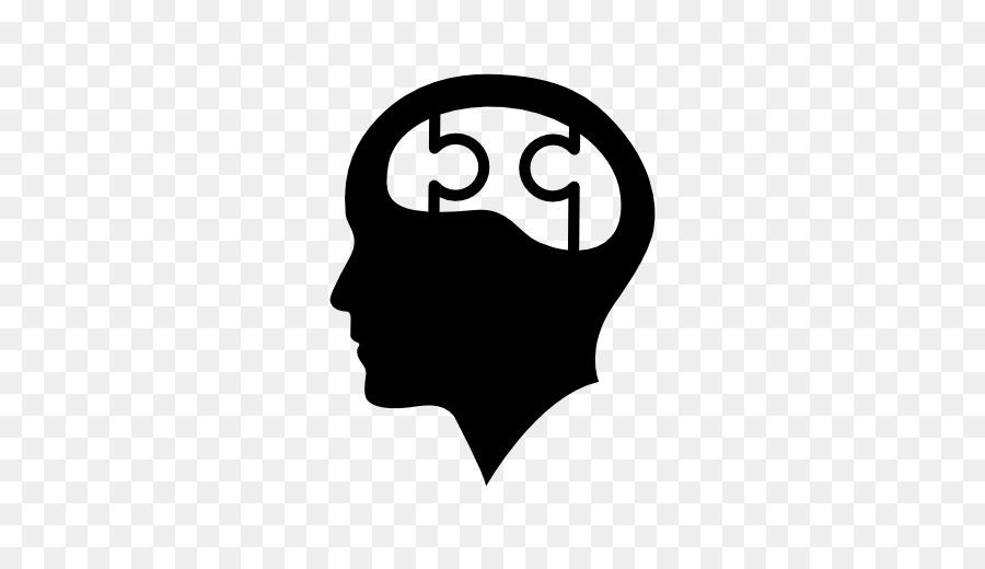 Brain Clipart clipart.