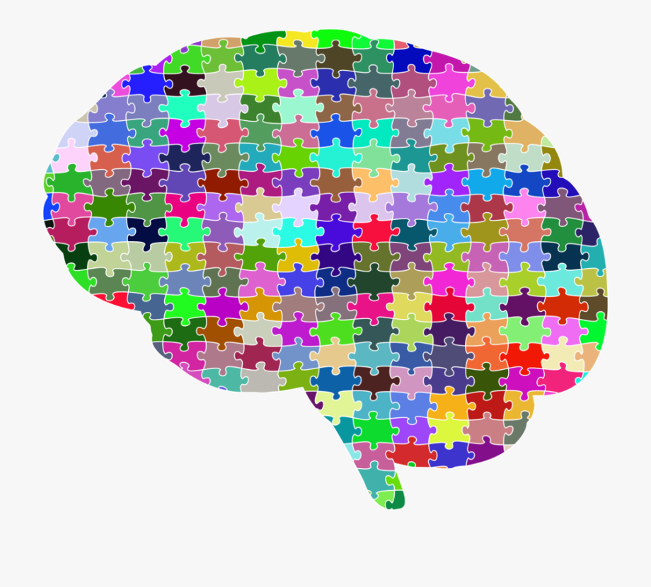 Jigsaw Puzzles Brain Puzzle Video Game Crossword.