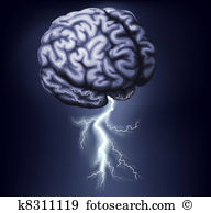 Brain research Clipart Royalty Free. 2,834 brain research clip art.