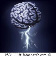 Brain research Clipart Royalty Free. 2,834 brain research clip art.