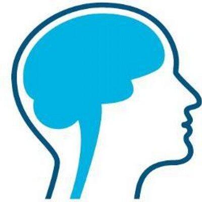 Brain Research Trust (@BRTresearch).