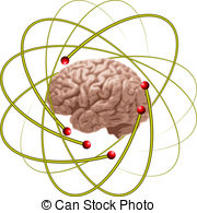 Brain research Vector Clip Art Royalty Free. 3,005 Brain research.