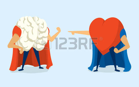 295 Super Brain Stock Illustrations, Cliparts And Royalty Free.