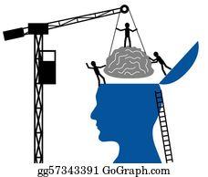 Brain Surgery Clip Art.