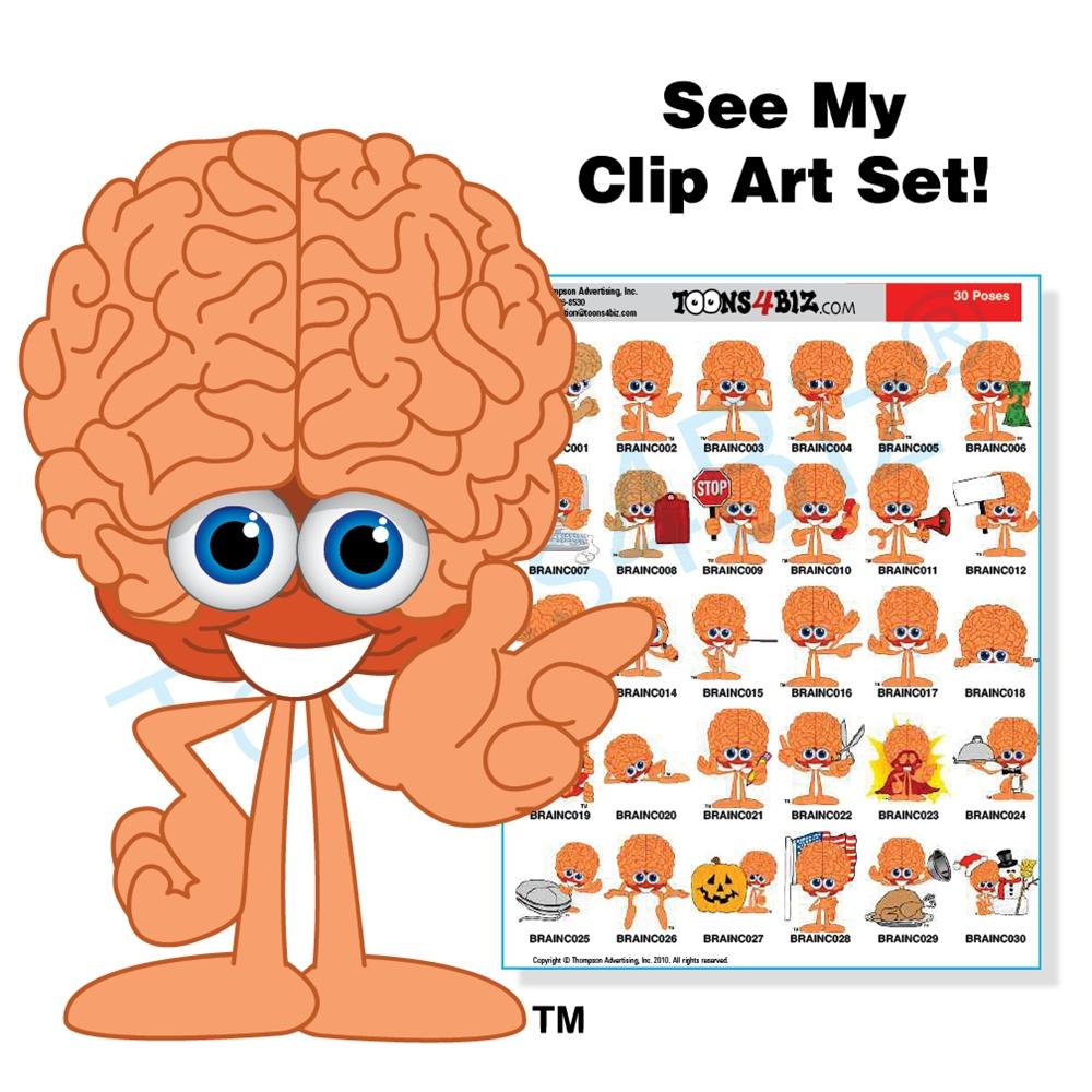 Free Brain Surgeon Cliparts, Download Free Clip Art, Free.
